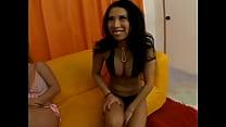 Rita Faltoyano - Butt Licking Anal Whores 6