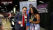 Andrea Diprè for HER - Cherokee Dass Thumbnail