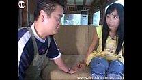 chinese femdom (korean) 221 Thumbnail