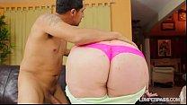 Sexy Mature MILF Lyla Everwettt Gets Banged By ... Thumbnail