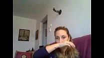Rosca din Bucuresti face videochat