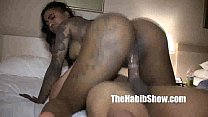 her pussy too damm hot gogo fuk me fucked by mo...