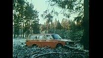 Vibenius.Project.1975 Thumbnail