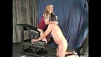 Mature Mistress ass and pussy worship