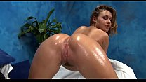 Oil massage clip Thumbnail