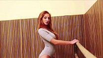 Download video bokep METART - Redhead Michelle H Undressing 3gp terbaru