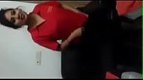 Desi girl Gujarati.MOV