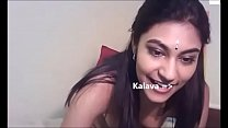 Indian Bhabhi Fucking With Singapore Boy For Dollars