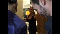 Les Castings No Limit De Pierre Moro 1 Scene2- ...