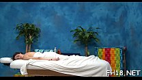 Real massage movies