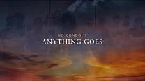 GANGBANG MUSIC MIX  #1 Trailer - EvilONE99
