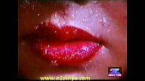 mamta kulkarni hot wet saree song 1 Thumbnail