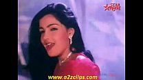 mamta kulkarni hot seducing song Thumbnail