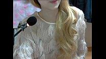 beautiful korean girl 56 Thumbnail