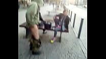 Gay Comunitar Sibiu