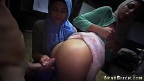 Blowjob under desk mom and tight petite teen an...
