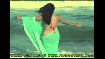 indian hot wife jina fucked on beach