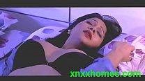 Hindi Sex Video New Injoy, xnxxhomes.com Thumbnail