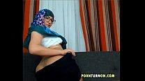 Muslim webcams Thumbnail