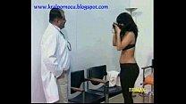 Yanýyorum Doktor Sahin part 3 Thumbnail