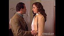 Scambi di coppia (original movie)