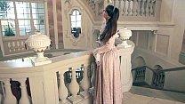 fav..1-Lorena - Princess