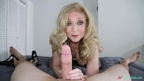 Download video bokep Nina Hartley Shows Up At My Place - Cupids-Eden 3gp terbaru