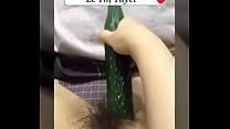 Lê Thu1ecb Tuyu1ebft Thumbnail