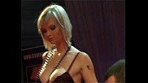 Tarra White Live Sex Show 2