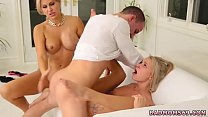 Best fuck porn yet and english milf Sex Lesfrie... Thumbnail
