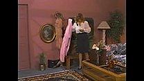 Swingers Ink » Порно фильмы онлайн, Full length...