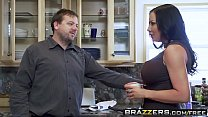 Brazzers - Real Wife Stories - (Sybil Stallone) - A History of Whoring thumbnail