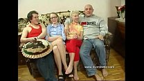 Full Family Lovers