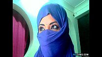 Samanth hot web camera online