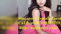 Singapore Escorts Agency | 6593757593 | Indian Female Escorts In Singapore
