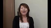 xhamster.com 4555422 japanese chubby mature yok...