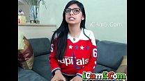 Mia Khalifa Porno Webcam iCam5.Com Thumbnail