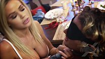 MissaX.com - The Divorce Party - (Brooklyn Chas...