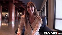 Zoey Laine Takes a Raw Dick and Load to the Fac... Thumbnail