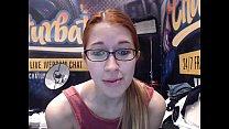 slut alexxxcoal squirting on live webcam - find6.xyz Thumbnail