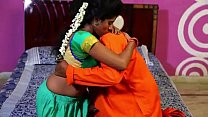 Indian Mallu House Wife Romance With Fake Baba... Thumbnail