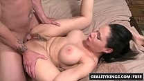RealityKings - Milf Hunter - (Jack Vegas, Tacor... thumb