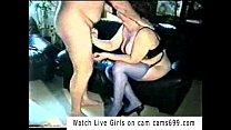 naked japanes bald pussy