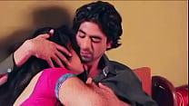 [streamvoyage.com/5sio] hot aunty opening bra and wet panty kissing hot indian bhabhi