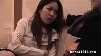 salon korean service (more videos koreancamdot....