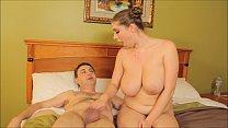 Alex Chance: porn video with Andrea Diprè