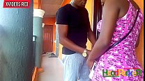 Download video bokep She supplies me weed but asked for something el... 3gp terbaru