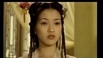 clip 18+นางเอกจีนสุดสวยเธอพลาดเซ็นสัญญาถ่ายฉากเสียวเห็นแล้วเงี่ยนได้ใจ
