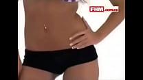 Cristina Pedroche FHM Hot Girl - Full video: ht...