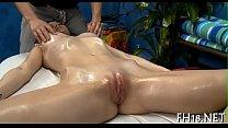 Massage sex porn Thumbnail